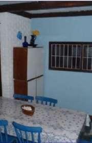 casa-a-venda-em-ilhabela-sp-costa-bela-i.-ref-229 - Foto:10