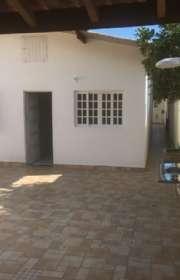 casa-a-venda-em-ilhabela-sp-agua-branca-ref-692 - Foto:4