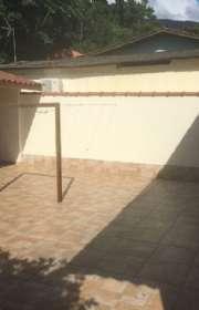 casa-a-venda-em-ilhabela-sp-agua-branca-ref-692 - Foto:3