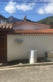 casa-a-venda-em-ilhabela-sp-agua-branca-ref-692 - Foto:1