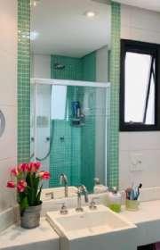 apartamento-a-venda-em-sao-paulo-sp-campo-belo-ref-695 - Foto:11