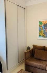apartamento-a-venda-em-sao-paulo-sp-campo-belo-ref-695 - Foto:12