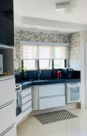 apartamento-a-venda-em-sao-paulo-sp-campo-belo-ref-695 - Foto:9