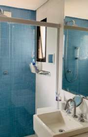 apartamento-a-venda-em-sao-paulo-sp-campo-belo-ref-695 - Foto:13