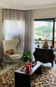 apartamento-a-venda-em-sao-paulo-sp-campo-belo-ref-695 - Foto:5