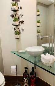 apartamento-a-venda-em-sao-paulo-sp-campo-belo-ref-695 - Foto:14