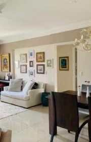 apartamento-a-venda-em-sao-paulo-sp-campo-belo-ref-695 - Foto:3