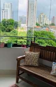 apartamento-a-venda-em-sao-paulo-sp-campo-belo-ref-695 - Foto:4