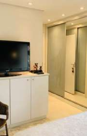 apartamento-a-venda-em-sao-paulo-sp-campo-belo-ref-695 - Foto:15