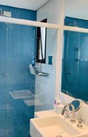 apartamento-a-venda-em-sao-paulo-sp-campo-belo-ref-695 - Foto:16