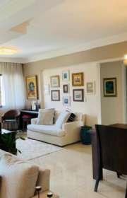 apartamento-a-venda-em-sao-paulo-sp-campo-belo-ref-695 - Foto:6