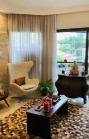 apartamento-a-venda-em-sao-paulo-sp-campo-belo-ref-695 - Foto:1