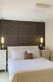 apartamento-a-venda-em-sao-paulo-sp-campo-belo-ref-695 - Foto:17
