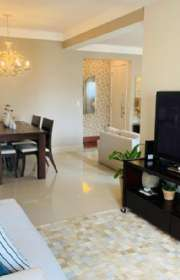 apartamento-a-venda-em-sao-paulo-sp-campo-belo-ref-695 - Foto:8