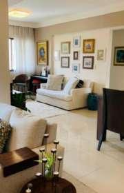 apartamento-a-venda-em-sao-paulo-sp-campo-belo-ref-695 - Foto:7