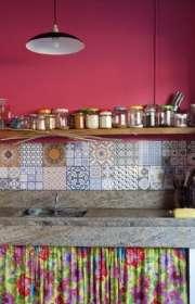 casa-a-venda-em-ilhabela-sp-barra-velha-ref-699 - Foto:6