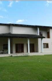 casa-a-venda-em-ilhabela-sp-pereque-ref-234 - Foto:1
