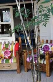 casa-a-venda-em-ilhabela-sp-barra-velha-ref-699 - Foto:2