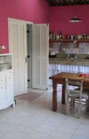 casa-a-venda-em-ilhabela-sp-barra-velha-ref-699 - Foto:20