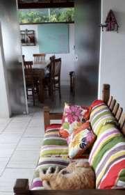 casa-a-venda-em-ilhabela-sp-barra-velha-ref-699 - Foto:22