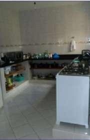 casa-a-venda-em-ilhabela-sp-pereque-ref-234 - Foto:4