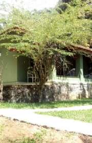 casa-em-condominio-loteamento-fechado-a-venda-em-ilhabela-sp-siriuba-ref-526 - Foto:18