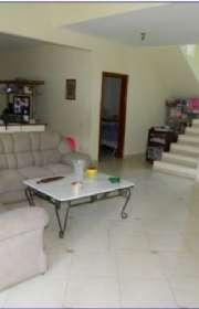 casa-a-venda-em-ilhabela-sp-pereque-ref-234 - Foto:7