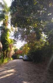 terreno-a-venda-em-ilhabela-sp-barra-velha-ref-703 - Foto:8