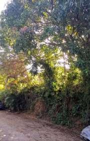 terreno-a-venda-em-ilhabela-sp-barra-velha-ref-703 - Foto:9