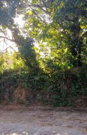 terreno-a-venda-em-ilhabela-sp-barra-velha-ref-703 - Foto:10