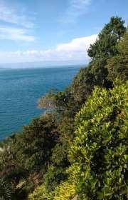 terreno-a-venda-em-ilhabela-sp-barra-velha-ref-703 - Foto:7