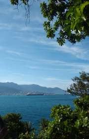 terreno-a-venda-em-ilhabela-sp-barra-velha-ref-703 - Foto:5