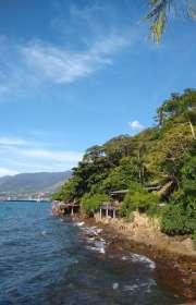 terreno-a-venda-em-ilhabela-sp-barra-velha-ref-703 - Foto:3