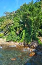 terreno-a-venda-em-ilhabela-sp-barra-velha-ref-703 - Foto:1
