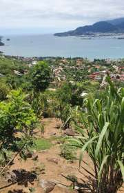 terreno-a-venda-em-ilhabela-sp-itaquanduba-ref-706 - Foto:11