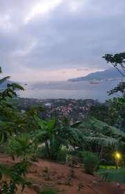 terreno-a-venda-em-ilhabela-sp-itaquanduba-ref-706 - Foto:10