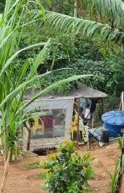 terreno-a-venda-em-ilhabela-sp-itaquanduba-ref-706 - Foto:17