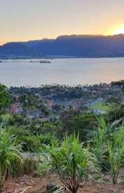 terreno-a-venda-em-ilhabela-sp-itaquanduba-ref-706 - Foto:9
