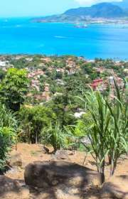 terreno-a-venda-em-ilhabela-sp-itaquanduba-ref-706 - Foto:1
