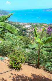 terreno-a-venda-em-ilhabela-sp-itaquanduba-ref-706 - Foto:3