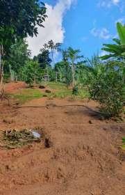 terreno-a-venda-em-ilhabela-sp-itaquanduba-ref-706 - Foto:12