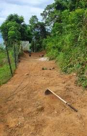 terreno-a-venda-em-ilhabela-sp-itaquanduba-ref-706 - Foto:15