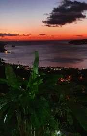 terreno-a-venda-em-ilhabela-sp-itaquanduba-ref-706 - Foto:6