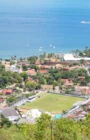 terreno-a-venda-em-ilhabela-sp-itaquanduba-ref-706 - Foto:4