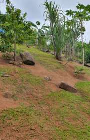 terreno-a-venda-em-ilhabela-sp-itaquanduba-ref-706 - Foto:14