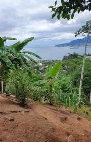 terreno-a-venda-em-ilhabela-sp-itaquanduba-ref-706 - Foto:7