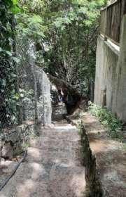 terreno-a-venda-em-ilhabela-sp-armacao-ref-709 - Foto:1