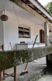 terreno-a-venda-em-ilhabela-sp-armacao-ref-709 - Foto:8