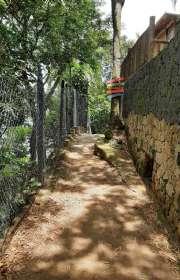terreno-a-venda-em-ilhabela-sp-armacao-ref-709 - Foto:2