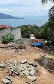 terreno-a-venda-em-ilhabela-sp-armacao-ref-709 - Foto:6